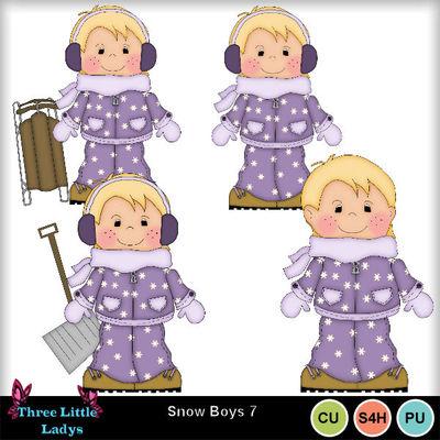 Snow_boys--tll-7