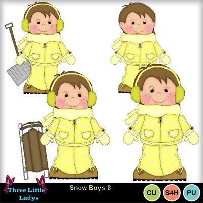 Snow_boys--tll-8