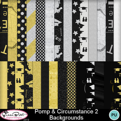 Pompandcircumstance_backgrounds