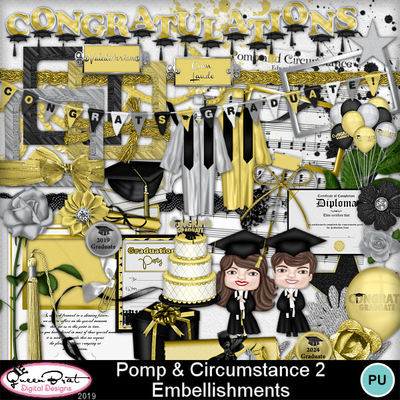 Pompandcircumstance_embellishments