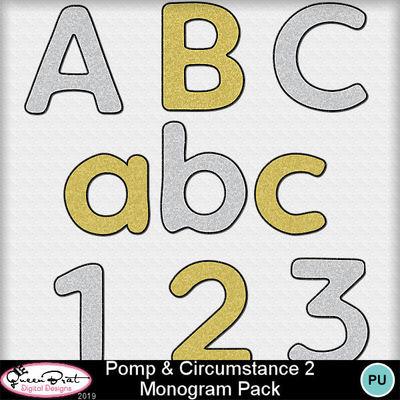 Pompandcircumstance_monogrampack1-1