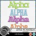 Little_monsters_alphabets_small