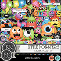 Little_monsters_kit_small