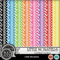 Little_monsters_pattern_paper_small