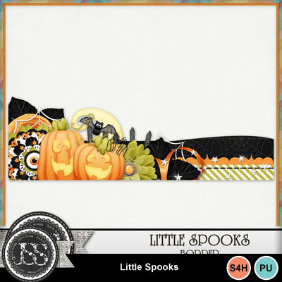 Little_spooks_page_border