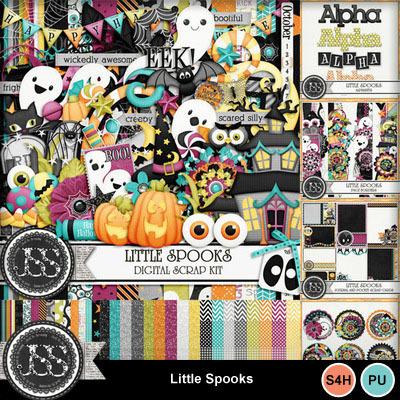 Little_spooks_bundle