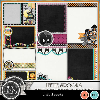 Little_spooks_journal_cards