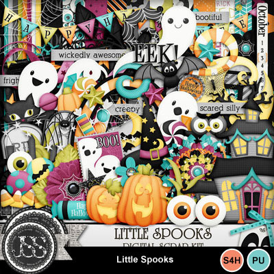Little_spooks_kit