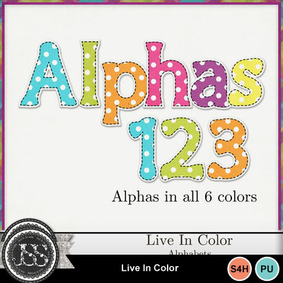 Live_in_color_alphabets