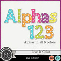 Live_in_color_alphabets_small