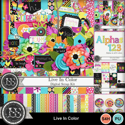 Live_in_color_bundle