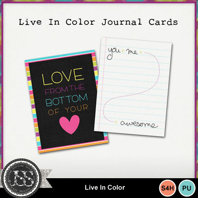 Live_in_color_journal_cards