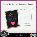 Live_in_color_journal_cards_small