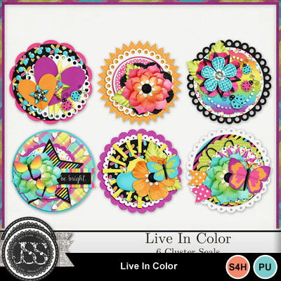 Live_in_color_cluster_seals