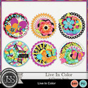 Live_in_color_cluster_seals_small
