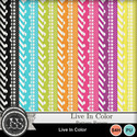 Live_in_color_pattern_papers_small
