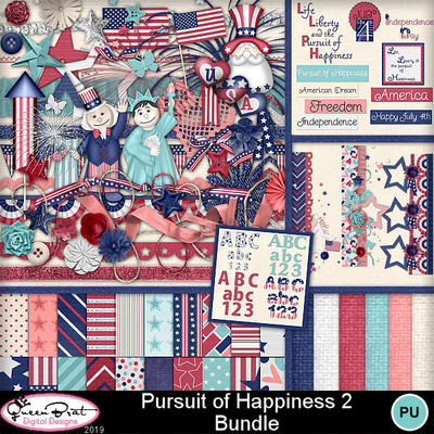 Pursuithappiness_bundle1-1