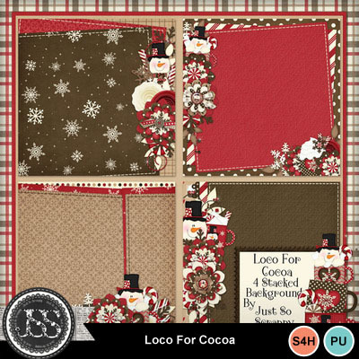 Loco_for_cocoa_stacked_backgrounds