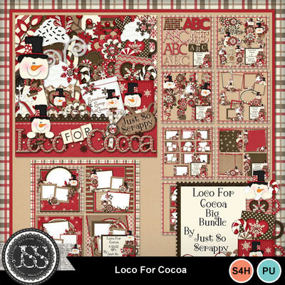 Loco_for_cocoa_bundle