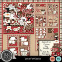 Loco_for_cocoa_bundle_small