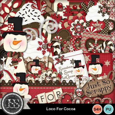 Loco_for_cocoa_kit