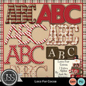 Loco_for_cocoa_alphabets_small