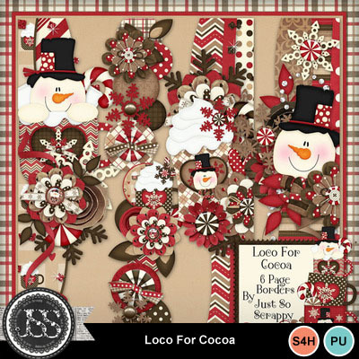 Loco_for_cocoa_page_borders