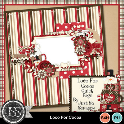 Loco_for_cocoa_quick_page