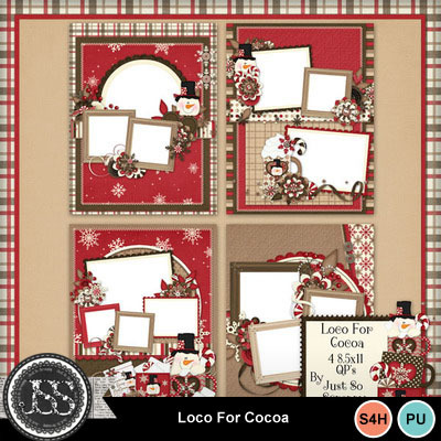 Loco_for_cocoa_quick_pages_small