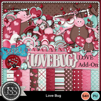 Lovebug_kit