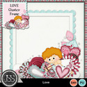 Love_cluster_frame_small