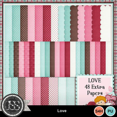 Love_pattern_papers