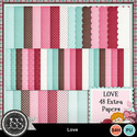 Love_pattern_papers_small