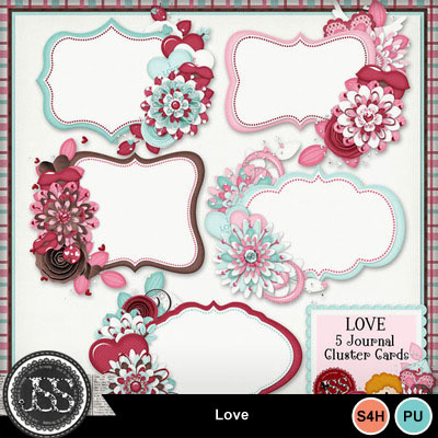 Love_journal_cluster_cards