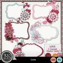 Love_journal_cluster_cards_small