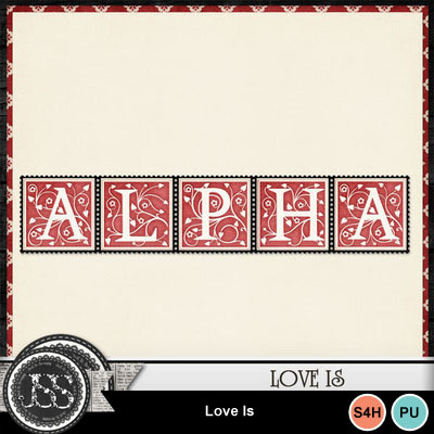 Love_is_alphabet