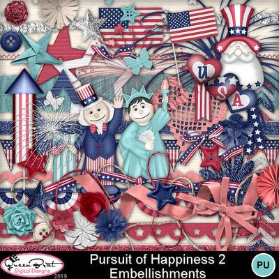 Pursuithappiness_bundle1-3