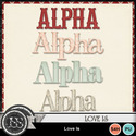 Love_is_alphabets_small