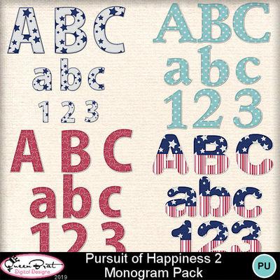 Pursuithappiness_bundle1-4