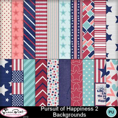 Pursuithappiness_bundle1-5