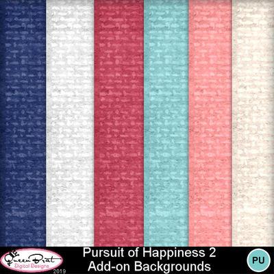 Pursuithappiness_bundle1-6