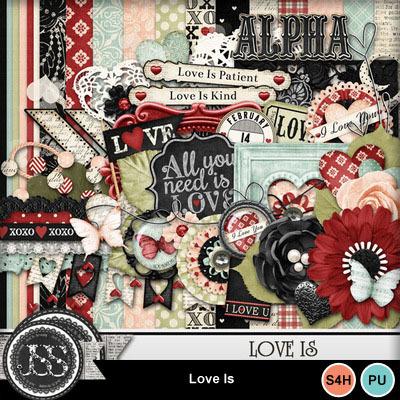 Love_is_kit