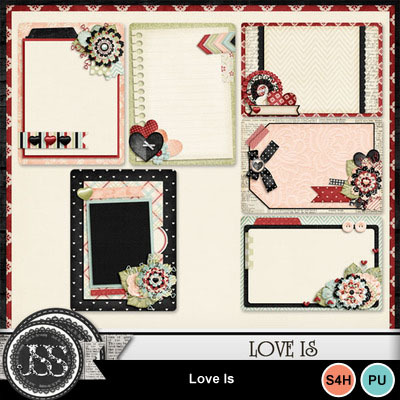 Love_is_journal_cards