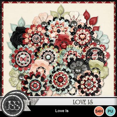 Love_is_flowers
