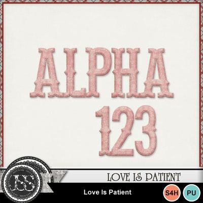Love_is_patient_alphabet