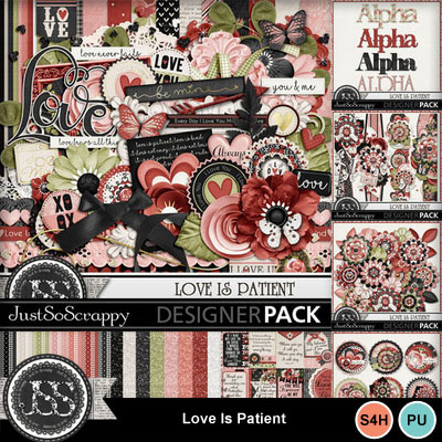 Love_is_patient_bundle