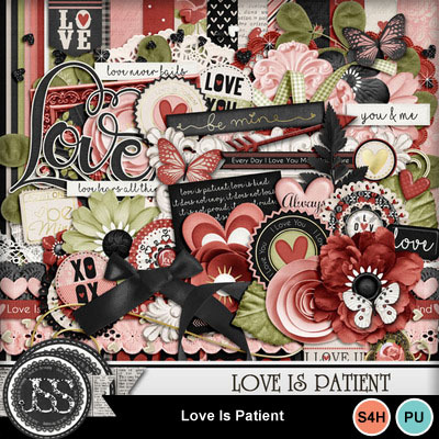 Love_is_patient_kit