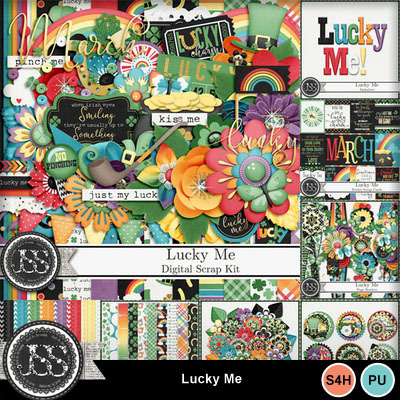 Lucky_me_bundle
