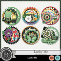 Lucky_me_cluster_seals_small