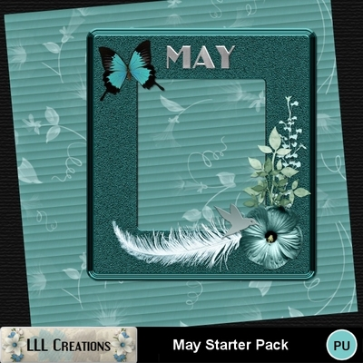 May_starter_pack-01